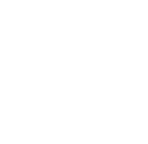 Somewhat Green White Leaf Graphic