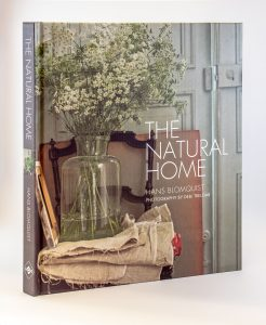 the natural home – book